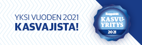 Suomen Tervaleppä Oy - Yhteystiedot, Y-tunnus ja asiakirjat - Kauppalehden Yrityshaku