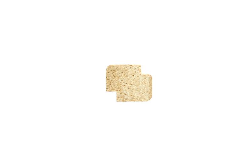 Varjolista 15 x 18 mm