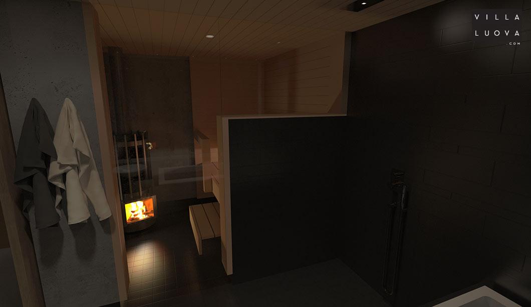 musta_kylpyhuone_sauna_03